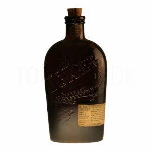 Topvine BIB & Tucker Bourbon whiskey