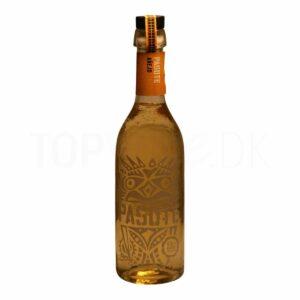 Topvine Pasote Anejo Tequila