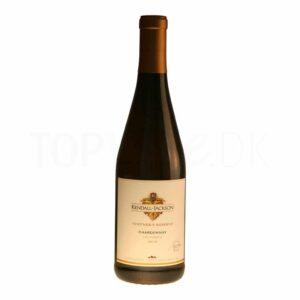 Topvine Kendall-Jackson Chardonnay 2015