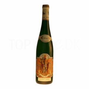 Weingut Knoll riesling 2016 federspiel