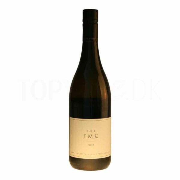 Topvine Ken Forrester The FMC Chenin Blanc 2015
