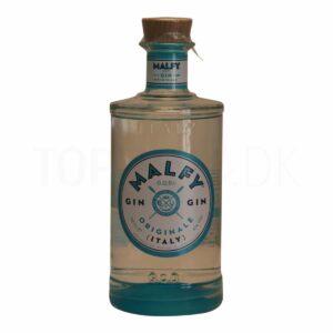Topvine Malfy Original Gin