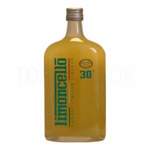 Topvine Zanin Limoncello 30