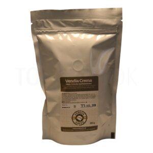 Topvine-Vendia Crema-250g