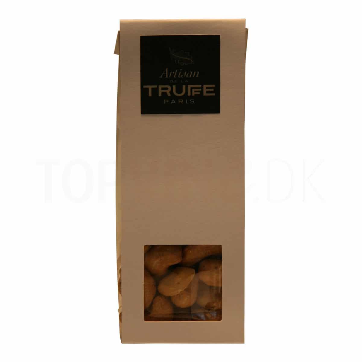 Topvine Artisan Troeffel cashewnoedder