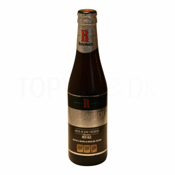 Topvine Rodenbach Grand Cru Red Ale