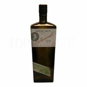 Topvine uncle vals botanical gin usa