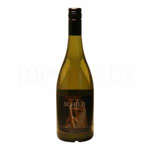 Topvine Schild Estate-Chardonnay 2015