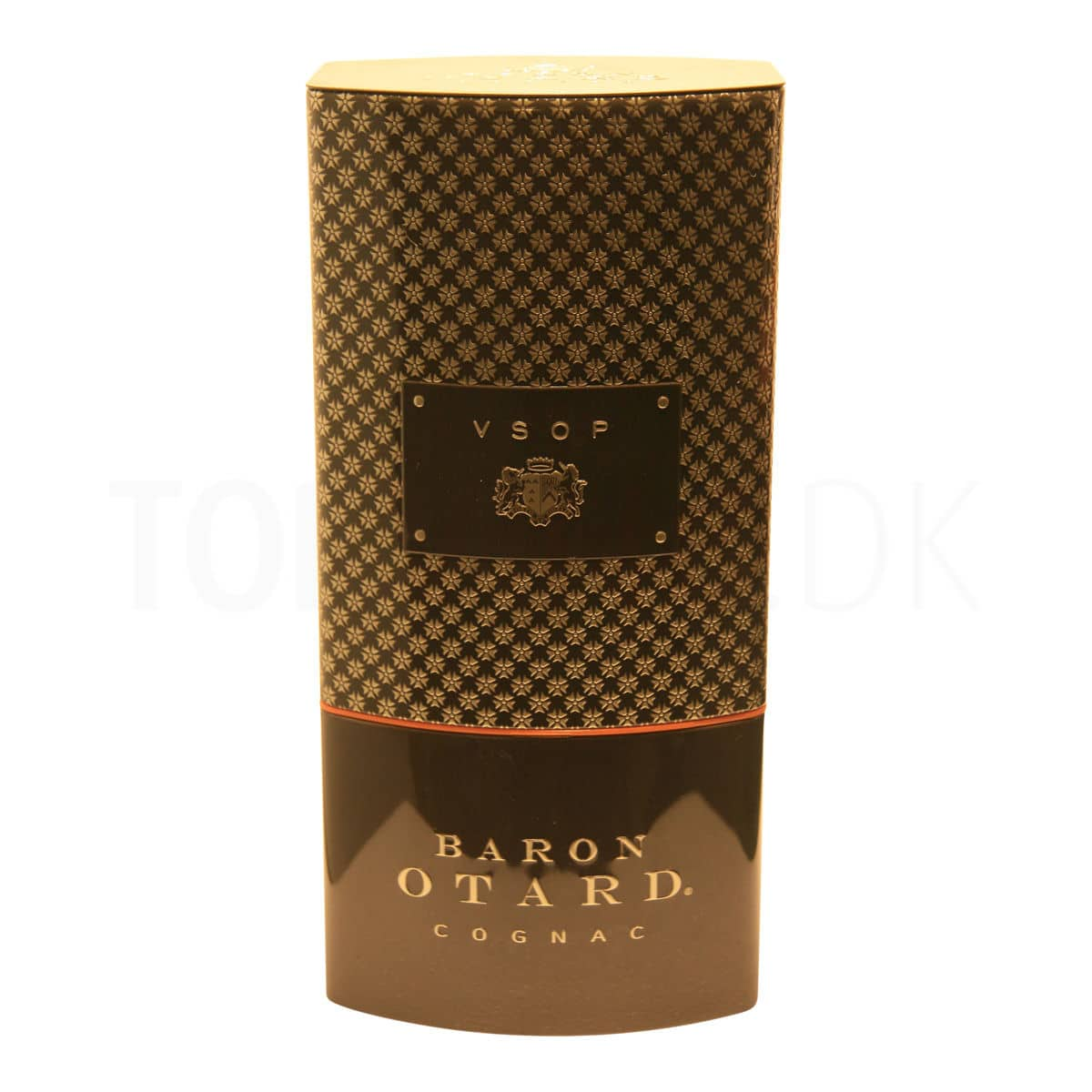 Topvine Baron Otard Cognac VSOP
