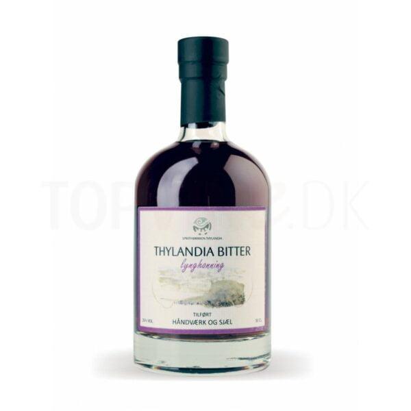 Topvine Thylandia Lyng Bitter