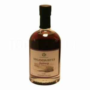 Topvine Thylandia Bitter med lynghonning