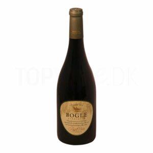 Topvine Bogle Pinot Noir 2016