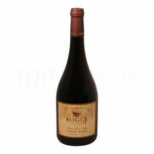 Topvine Bogle Pinot Noir Reserva Russian River 2016