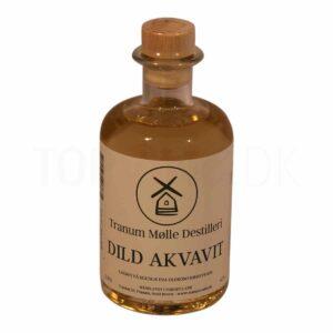 Topvine Schades tranum moelle destilleri dild akvavit
