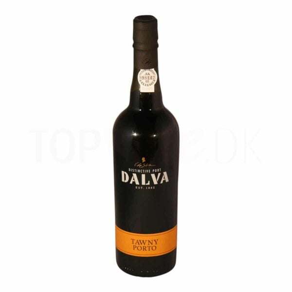 Topvine Dalva Tawny Porto