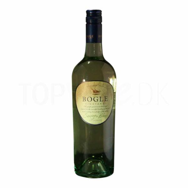 Topvine Bogle Sauvignon Blanc 2017
