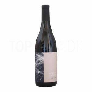Topvine Cedar Salmon Pinot Noir 2016 Willamette Valley