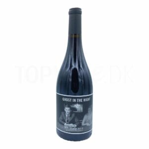 Topvine 689 Cellars Ghost in the night Pinot Noir 2016