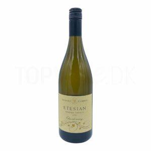 Topvine Gloria Ferrer Etesian Chardonnay 2015 Sonoma County