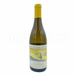 Topvine Santa Barbara Winery Chardonnay 2018