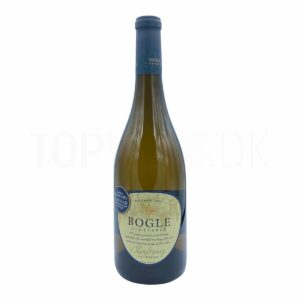 Topvine Bogle Chardonnay 2019