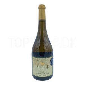 Topvine Bogle Chardonnay Reserve 2018