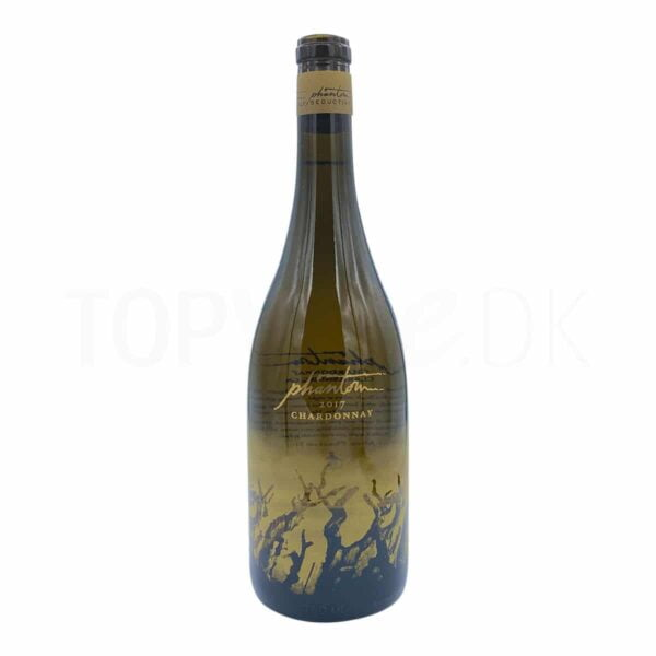 Topvine Bogle Phantom Chardonnay 2017