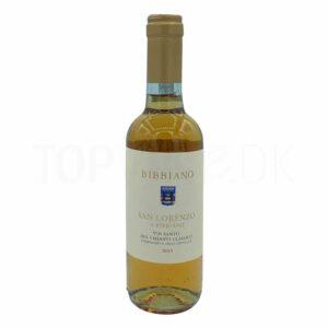 Topvine Bibbiano Vin Santo 2013