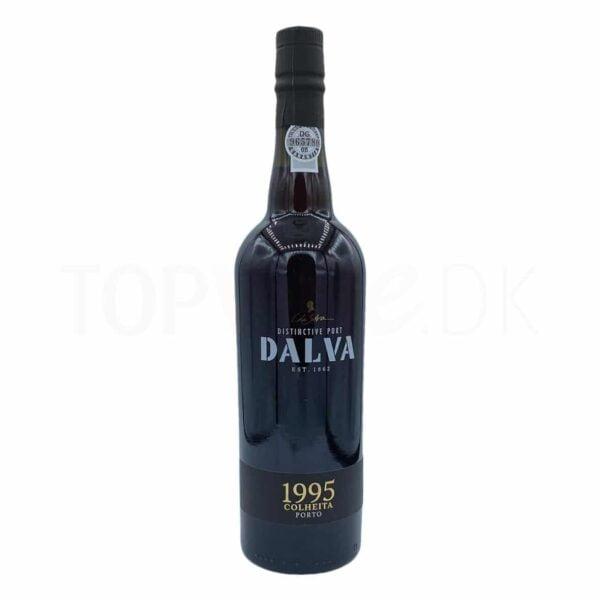 Topvine Dalva Colheita 1995