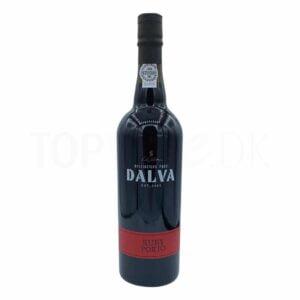 Topvine Dalva Ruby Porto