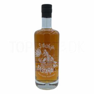 Topvine Stauning Bastard Whisky