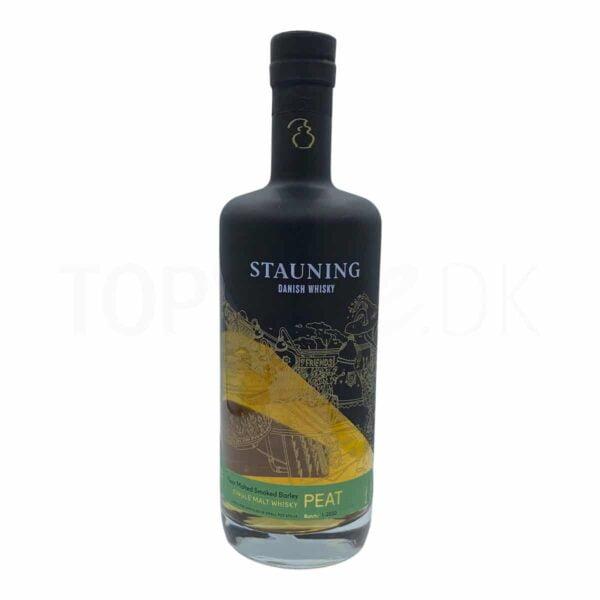 Topvine Stauning Whisk