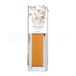 Topvine Summerbird amber classic