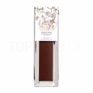 Topvine Summerbird amber noir