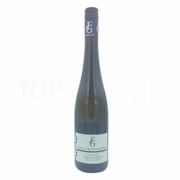 Topvine Weingut Frischengruber Gruener veltliner 2019 Ried Kirnberg
