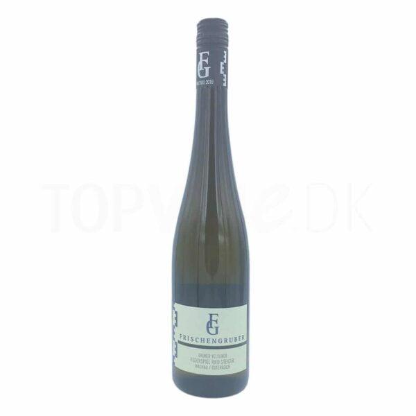 Topvine Weingut Frischengruber Gruener veltliner 2019 Ried Steiger