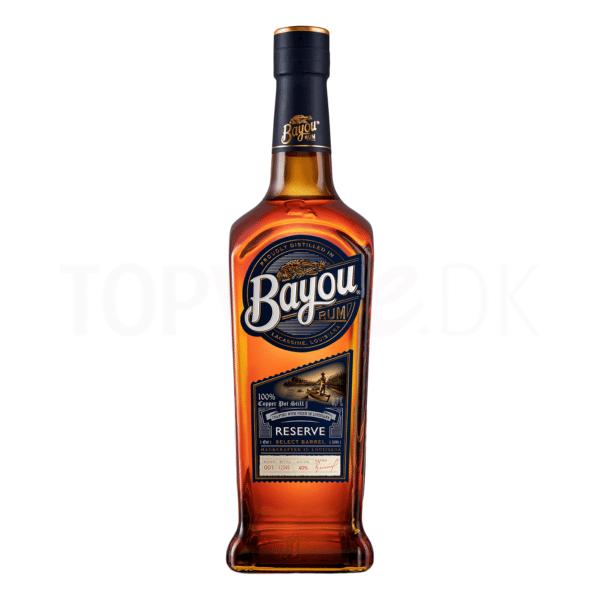 bayou-rum-reserve