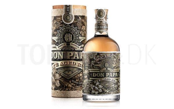 Topvine-Don-Papa-Rye-Aged-Rum