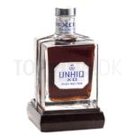 Topvine XO rum Unhiq