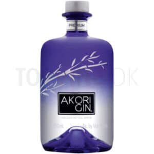 Akori Premium Gin